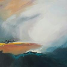 הסערה A - טורינו