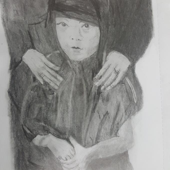ציור צילום לבלוג 10