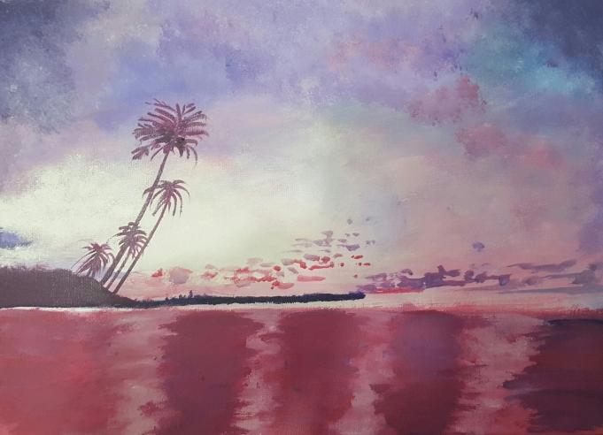 ציור צילום לבלוג 12