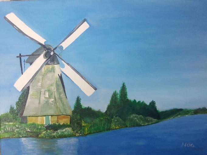ציור צילום לבלוג 6
