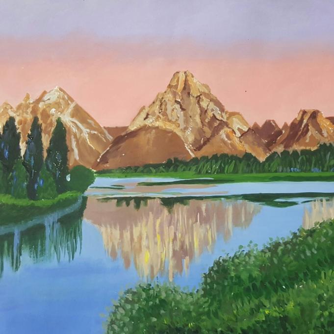 ציור צילום לבלוג 7