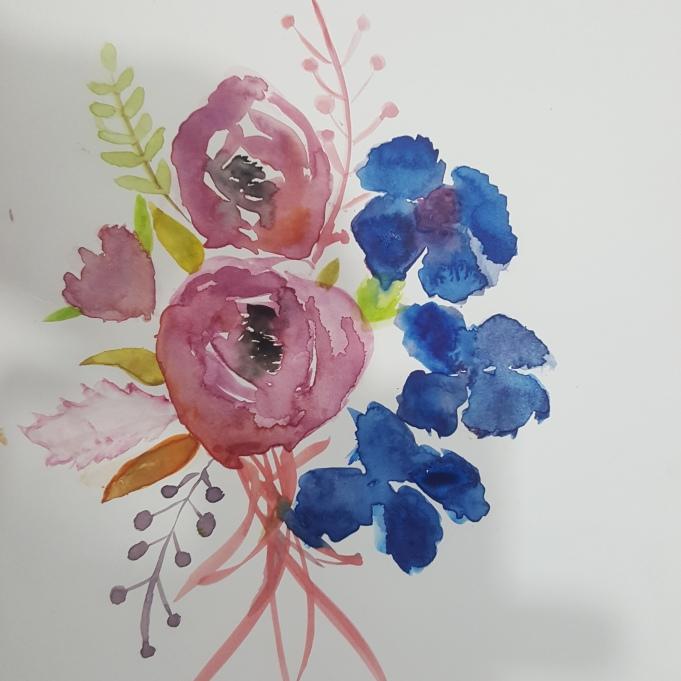 צילום ציור לבלוג 13