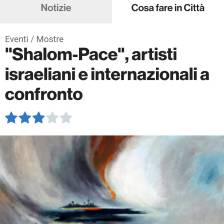 IMG-20180607-פרסום עיתון טורינו